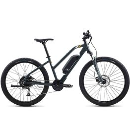 Raleigh Talus iE Step-Thru Ebike