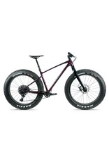 GIANT BICYCLES 2020 Yukon 1 Fatbike