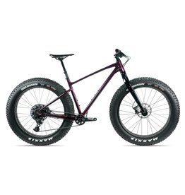GIANT BICYCLES 2020 Yukon 1 Fat Bike (Reg price $2099)