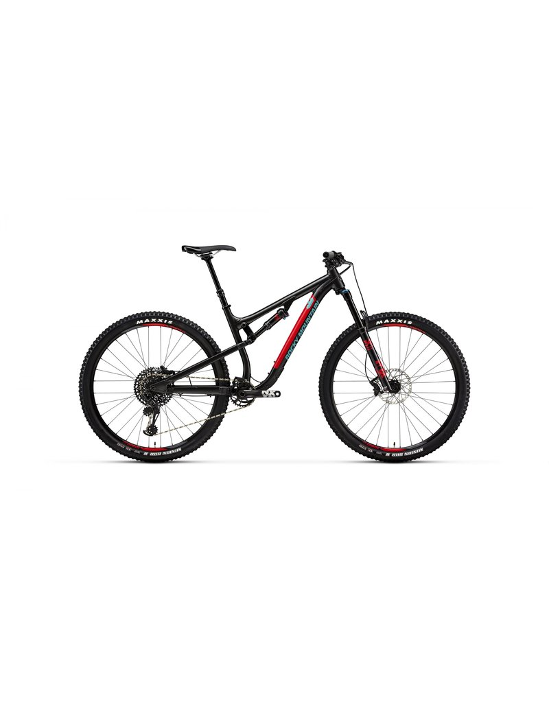 ROCKY MOUNTAIN 2019 Instinct A50 (Reg price $4299)