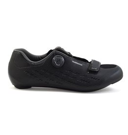 SHIMANO SH-RP5 Road Shoe Mens