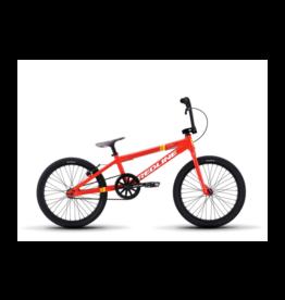 Redline MX20 BMX Race Bike Pro Size