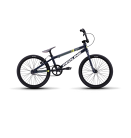 Redline MX Expert XL BMX Race Bike