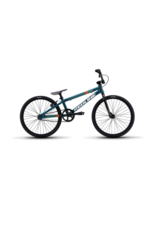 Redline MX Expert BMX Race Bike