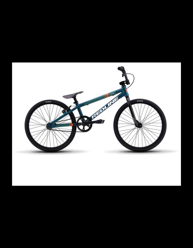 Redline MX Expert BMX Race Bike