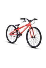 Redline MX Mini BMX Race Bike