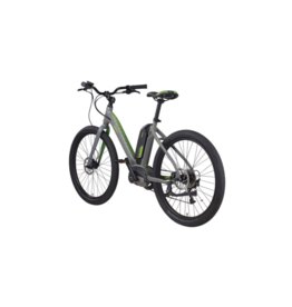 IZIP E3 Vida EL Step Thru E-Bike