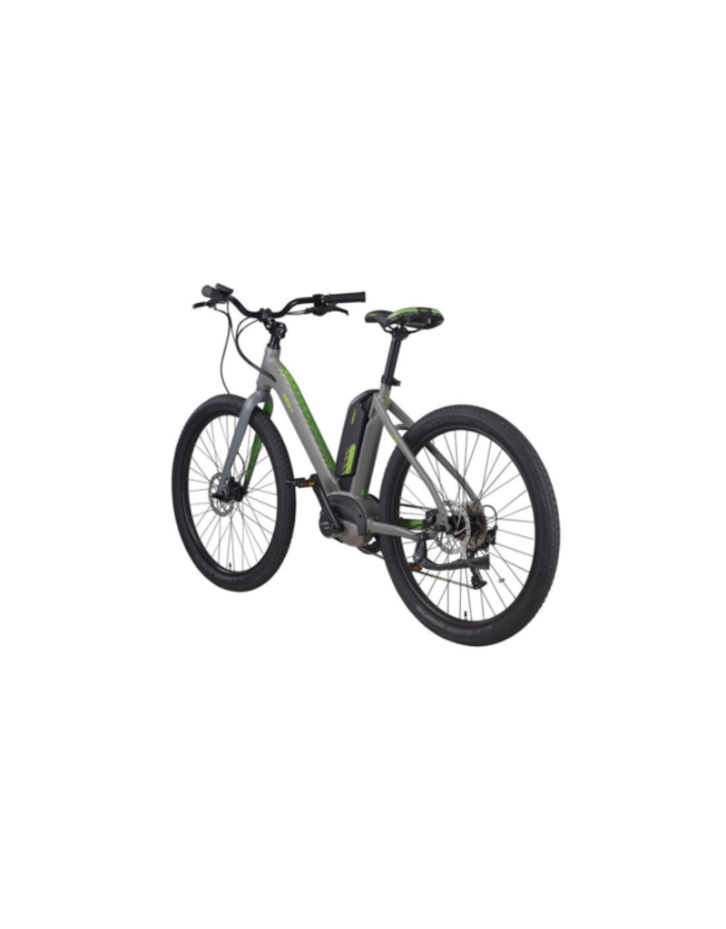 IZIP E3 Vida EL Step Thru E-Bike