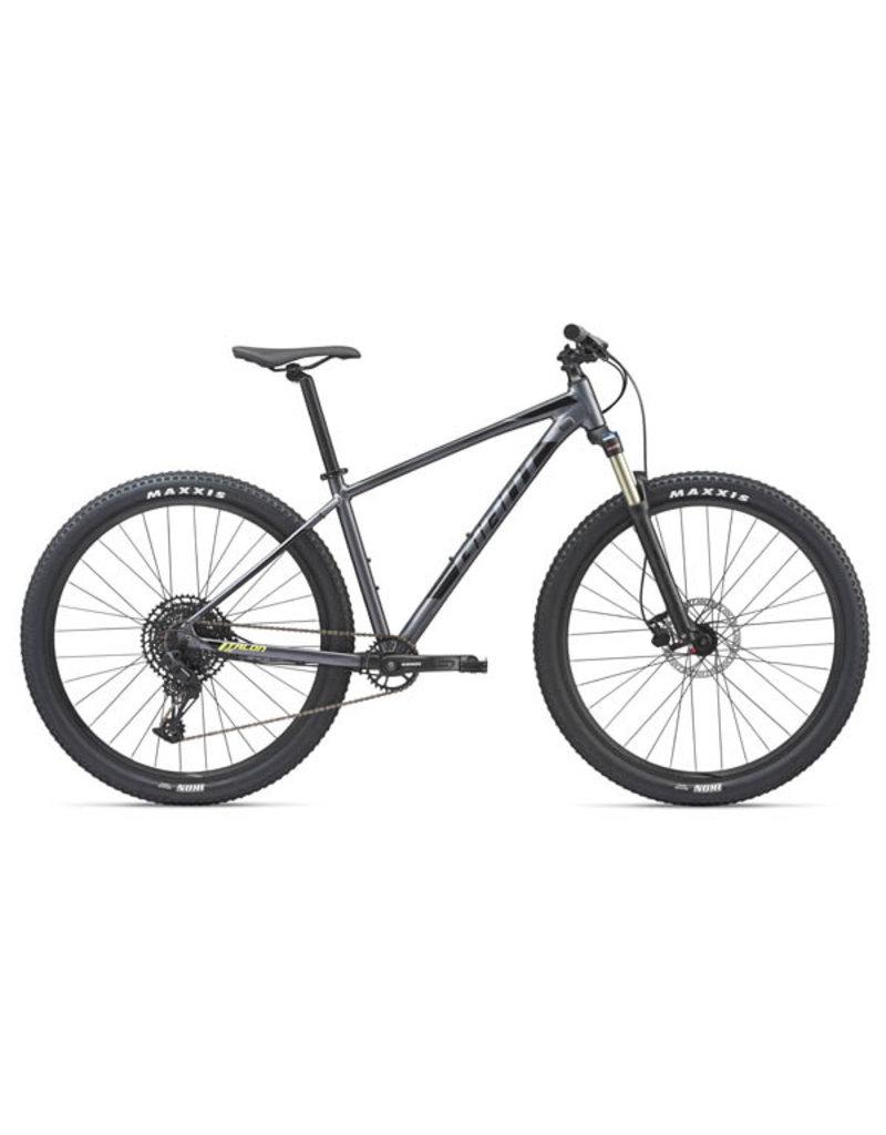 GIANT BICYCLES 2020 Talon 29 1