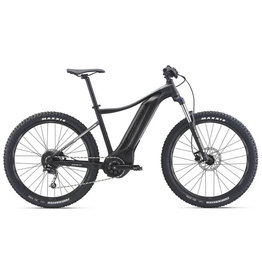 GIANT BICYCLES 2020 Fathom E+ 3 Ebike