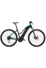 GIANT BICYCLES 2020 Explore E+ 4 STA 32km/h