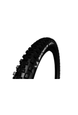 Michelin 27.5x2.80 Michelin Wild AM Fold, TR, GUM-X, 60TPI, Black