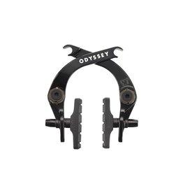 Odyssey BMX Odyssey Evolver 2.5 U-brake Black