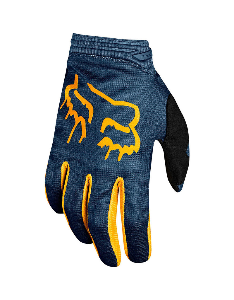 FOX HEAD CLOTHING DIRTPAW MATA WMNS GLOVE