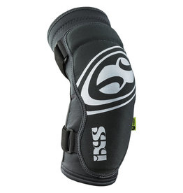 IXS IXS Carve Elbow Pad YTH MD