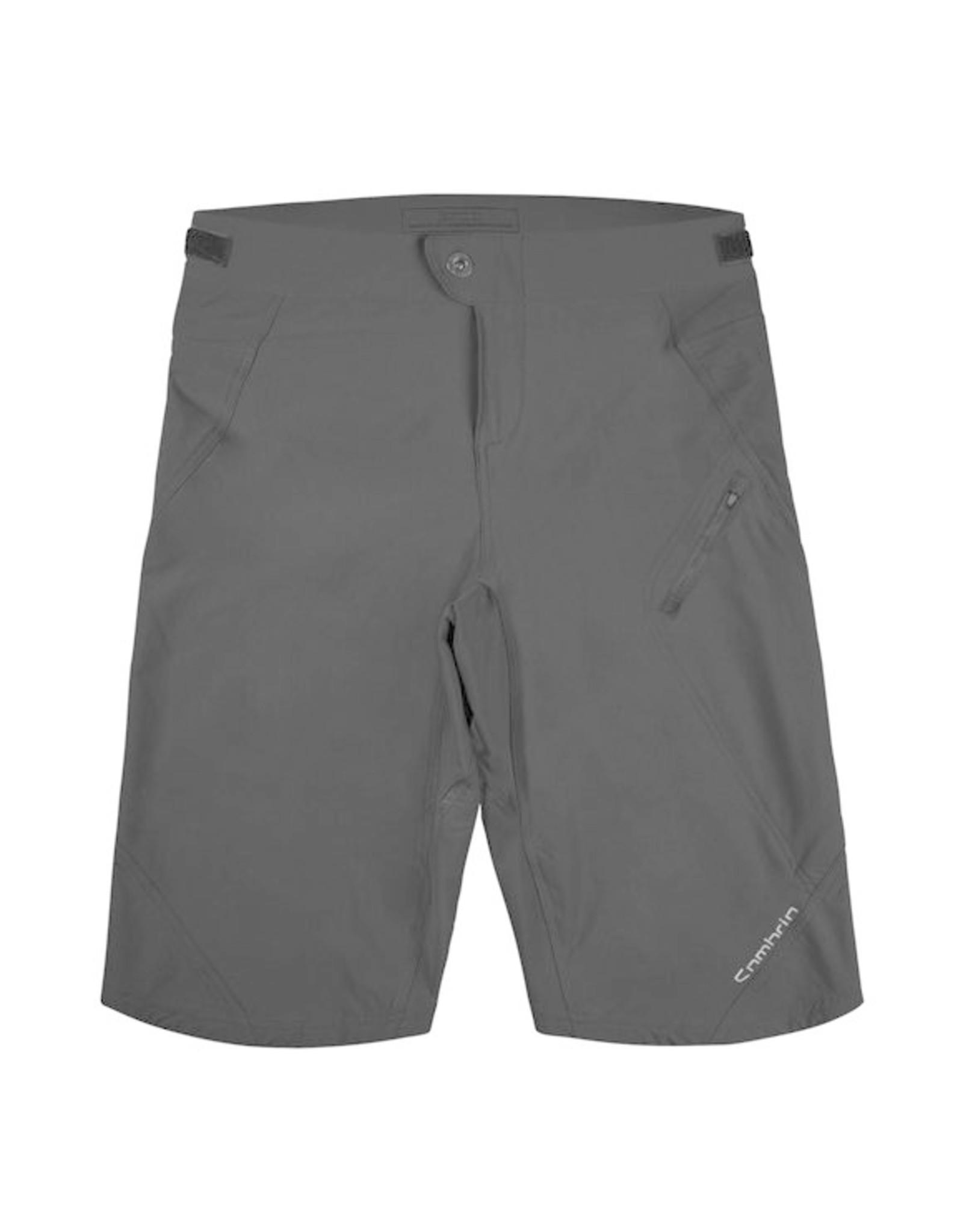 Sombrio Groms Badass Y12 Short