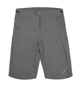 Sombrio Groms Badass Y12 Short