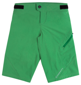 Sombrio Groms Badass Y10 Short