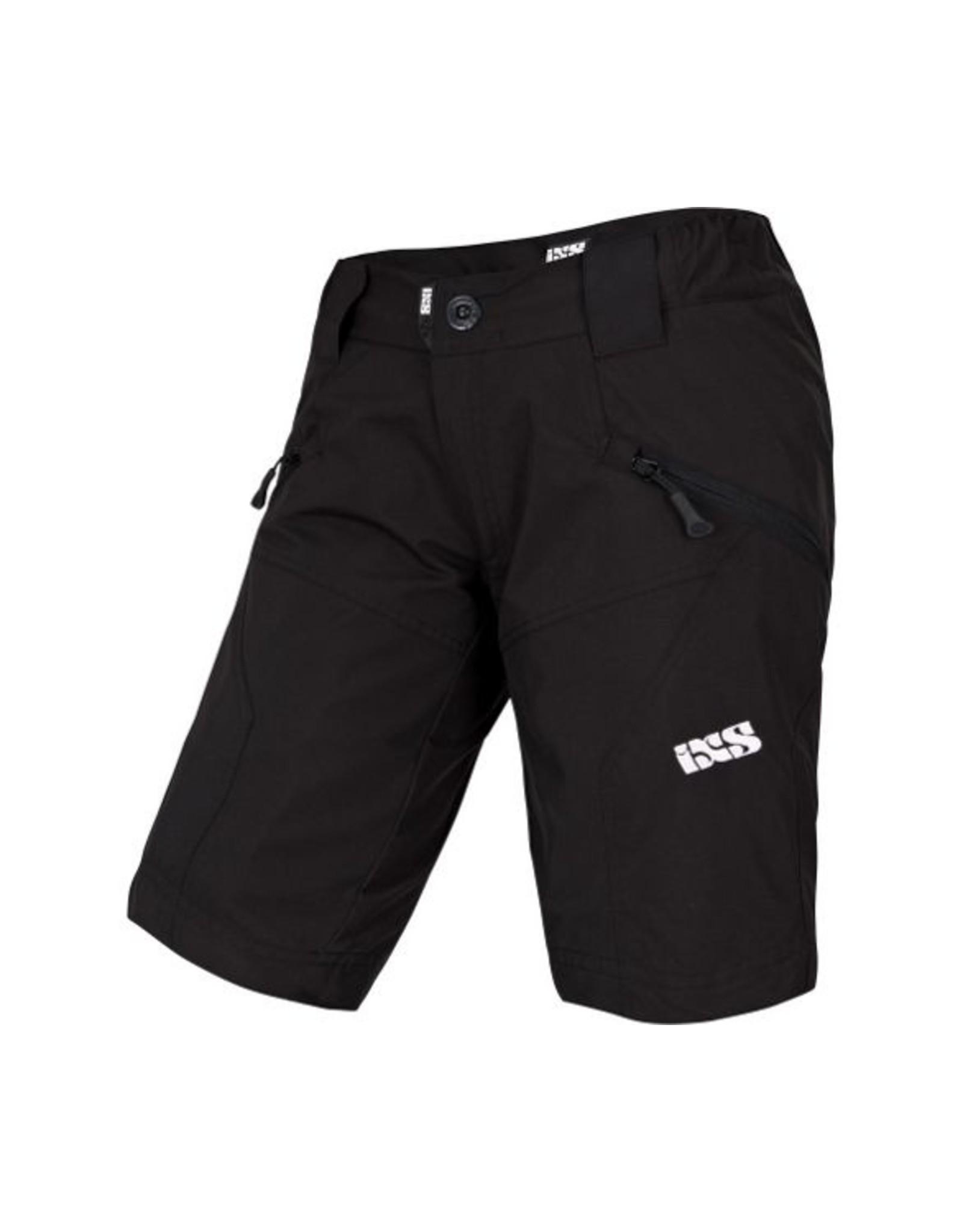 IXS IXS Youth Short S