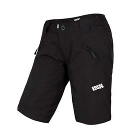 IXS IXS Youth Short S