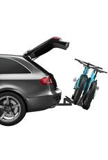 Thule. T2 Classic 2 Bike Car Rack Thule