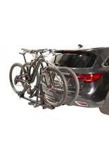 "Monorail 2 Bike 2"" ROCKY MOUNT"
