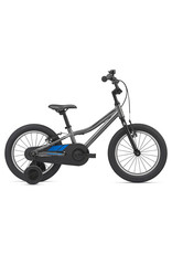 GIANT BICYCLES 2020 Animator 16