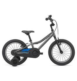 GIANT BICYCLES 2020 Animator 16