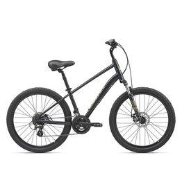 GIANT BICYCLES 2020 Sedona DX