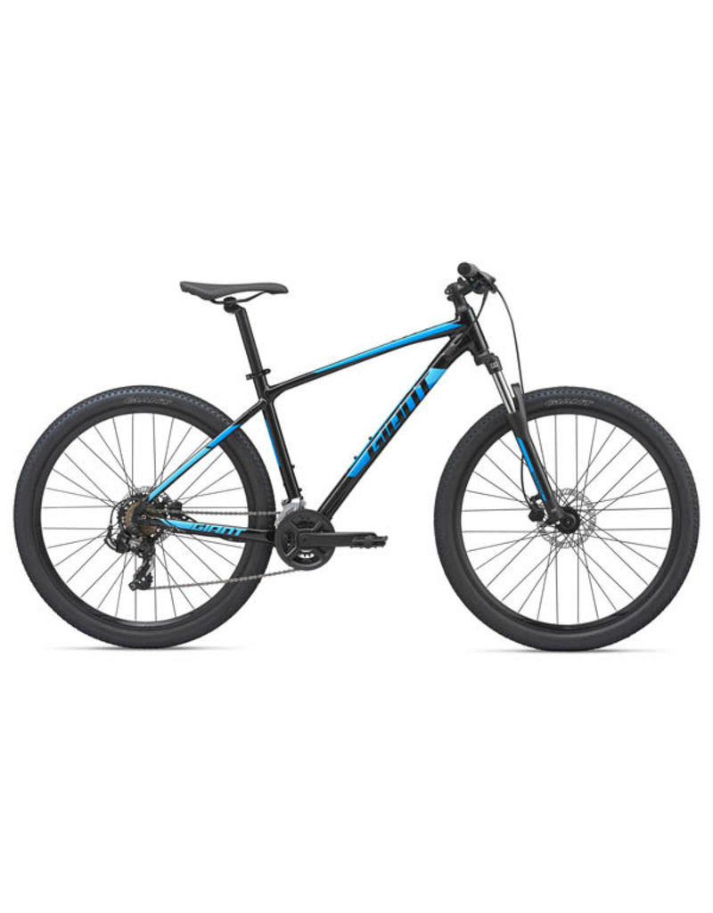 GIANT BICYCLES 2020 ATX 2 26