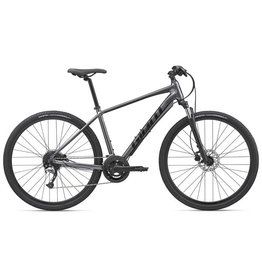 GIANT BICYCLES 2020 Roam 2
