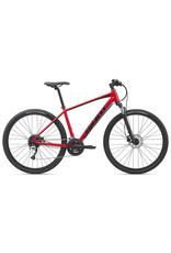 GIANT BICYCLES 2020 Roam 2