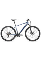GIANT BICYCLES 2020 Roam 0