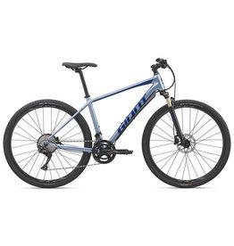 GIANT BICYCLES 2020 Roam 0