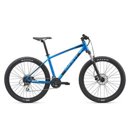 GIANT BICYCLES 2020 Talon 3