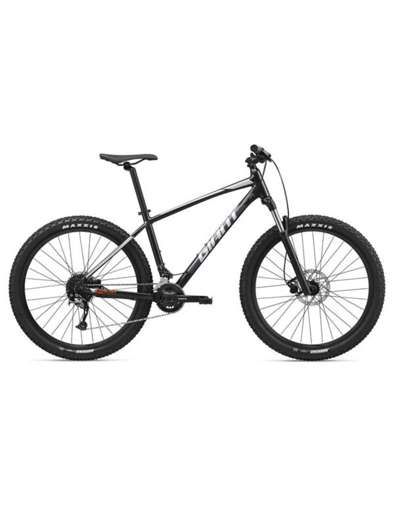 GIANT BICYCLES 2020 Talon 2