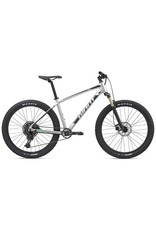 GIANT BICYCLES 2020 Talon 1