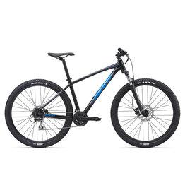 GIANT BICYCLES 2020 Talon 29 3