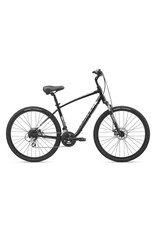 GIANT BICYCLES 2020 Cypress DX