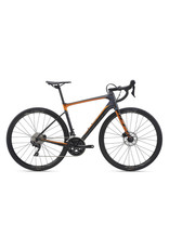 GIANT BICYCLES 2020 Defy Advanced 2