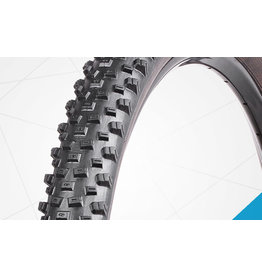 VEE RUBBER 26x2.25 VEE CROWN GEM DC BLK