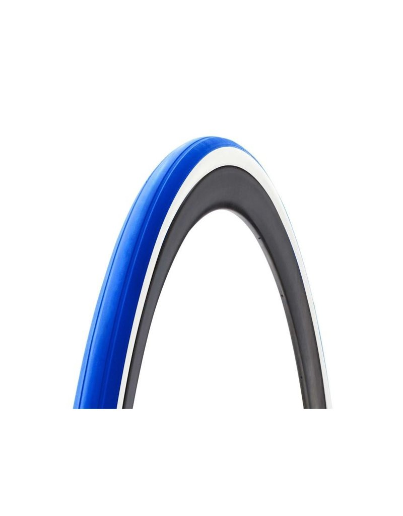 GIANT BICYCLES Trainer tire 700x25 Giant