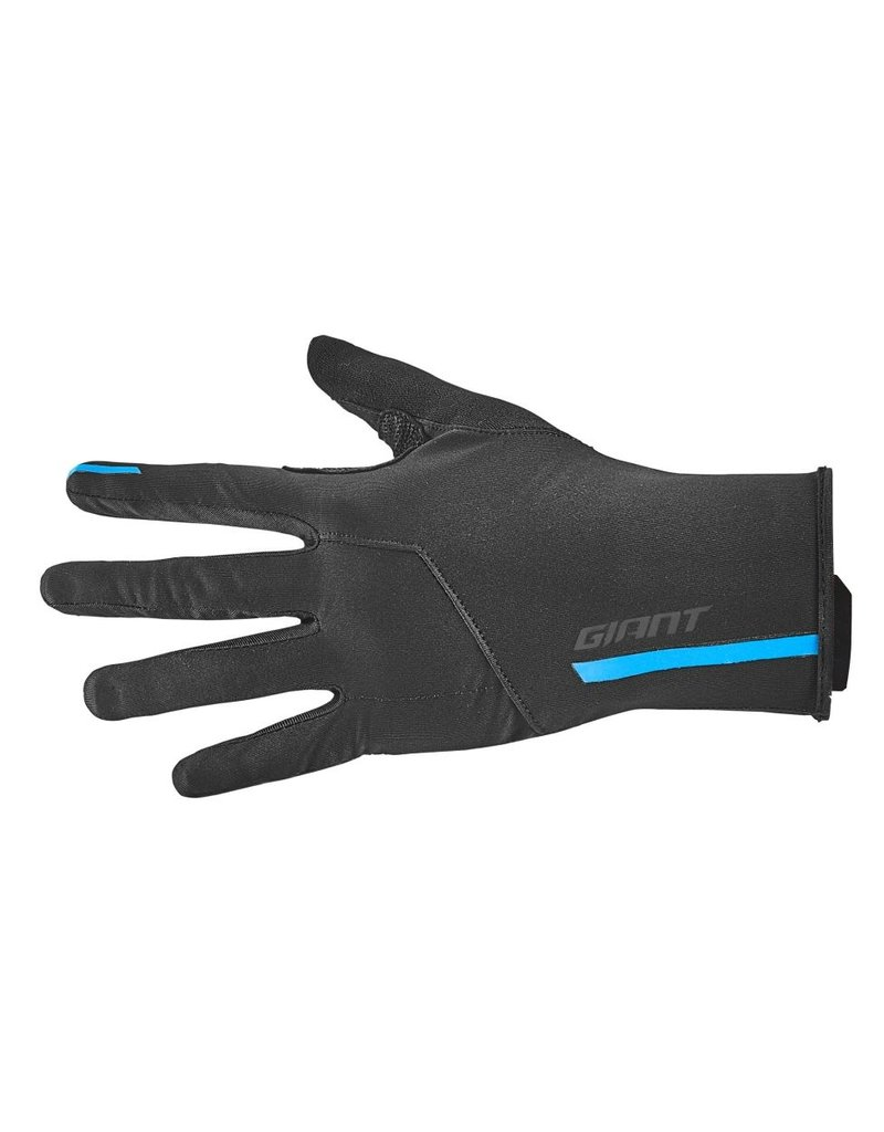 GIANT BICYCLES Giant Glove Diversion LF
