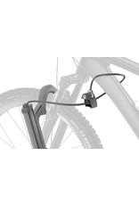 """Thule. T2 Pro XT 2 Bike (2"""")"""