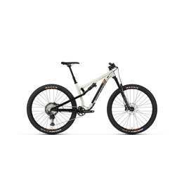 ROCKY MOUNTAIN 2020 Instinct A50
