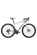 GIANT BICYCLES 2020 Revolt 0