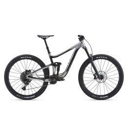 GIANT BICYCLES 2020 Reign 29 2 Ti