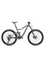 GIANT BICYCLES 2020 Trance 2