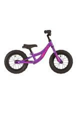 Evo Beep Beep Kids Push Bike