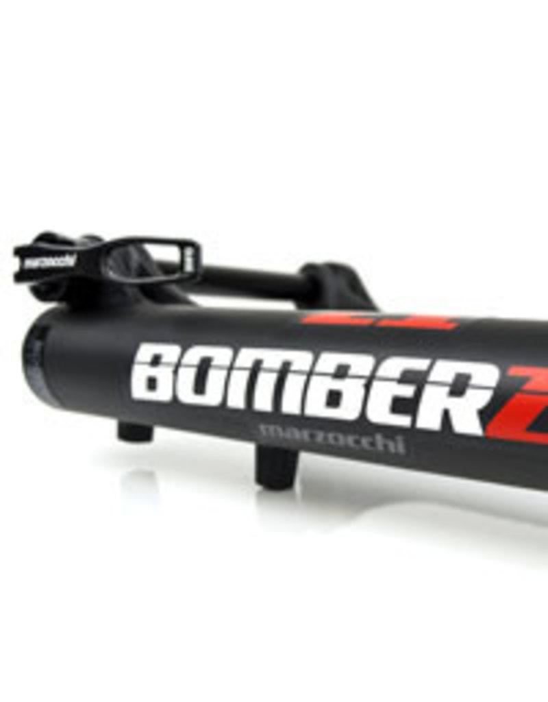 MARZOCCHI Marzocchi Bomber Z1 27.5 160mm